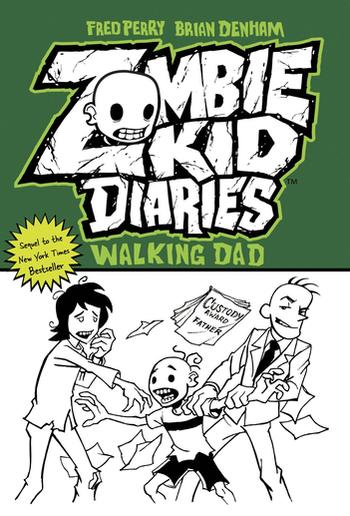 https://static.tvtropes.org/pmwiki/pub/images/walking_dad.png