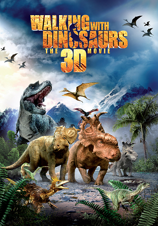 https://static.tvtropes.org/pmwiki/pub/images/walking_with_dinosaurs_52dab8077af48.png