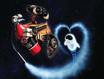 https://static.tvtropes.org/pmwiki/pub/images/wall-e_eve_heart_634.png