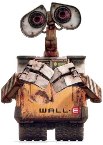 https://static.tvtropes.org/pmwiki/pub/images/wall_e_pic.png