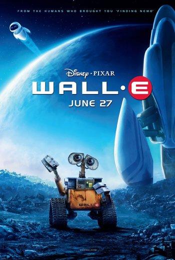http://static.tvtropes.org/pmwiki/pub/images/wall_e_poster.jpg