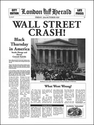 https://static.tvtropes.org/pmwiki/pub/images/wall_street_crash_headlines2_2598.jpg