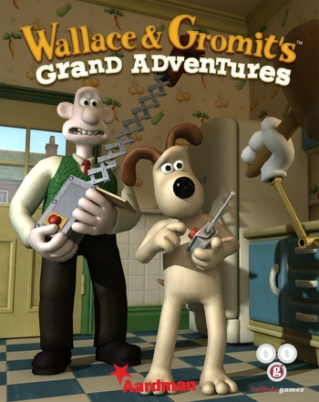 https://static.tvtropes.org/pmwiki/pub/images/wallace_and_gromits_grand_adventures.jpg