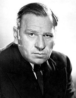 https://static.tvtropes.org/pmwiki/pub/images/wallace_beery.JPG