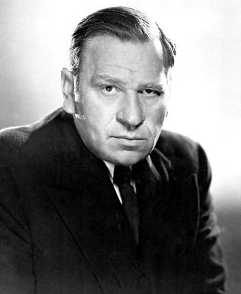 https://static.tvtropes.org/pmwiki/pub/images/wallace_beery_publicity.JPG
