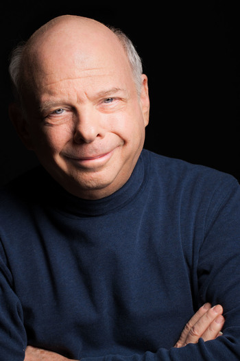 https://static.tvtropes.org/pmwiki/pub/images/wallace_shawn.jpg