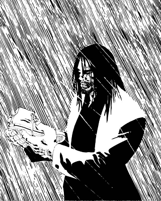 https://static.tvtropes.org/pmwiki/pub/images/wallace_sin_city.png