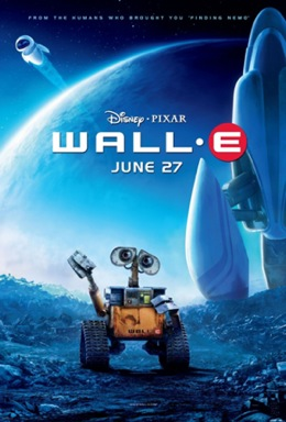 http://static.tvtropes.org/pmwiki/pub/images/walle1_ON_the_right_2090.jpg