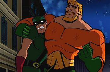 http://static.tvtropes.org/pmwiki/pub/images/wallpaper-batman-aquaman-green-arrow-3_jpg2_png2_5834.png
