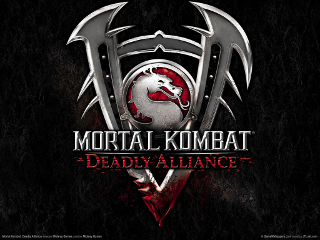 https://static.tvtropes.org/pmwiki/pub/images/wallpaper_mortal_kombat_deadly_alli_7149.jpg