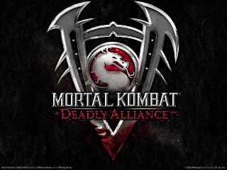 http://static.tvtropes.org/pmwiki/pub/images/wallpaper_mortal_kombat_deadly_alli_7149.jpg