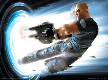 https://static.tvtropes.org/pmwiki/pub/images/wallpaper_timesplitters_future_perfect350_2886.jpg