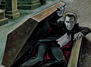 https://static.tvtropes.org/pmwiki/pub/images/wallpaper_vampire_monster_horror_coffin_dracula1.jpg
