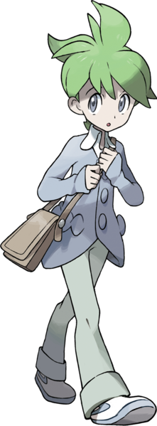https://static.tvtropes.org/pmwiki/pub/images/wally_oras.png