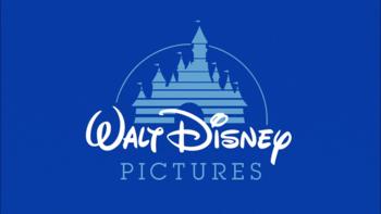 https://static.tvtropes.org/pmwiki/pub/images/walt_disney_pictures_8.png