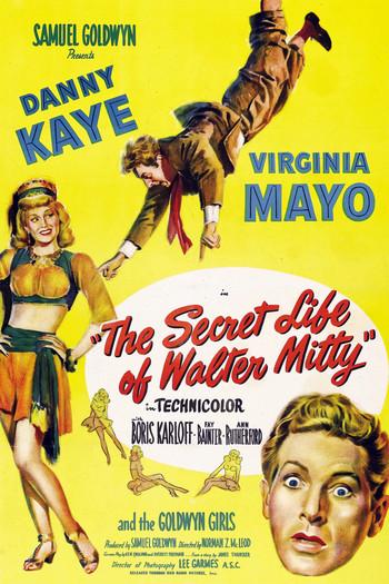 https://static.tvtropes.org/pmwiki/pub/images/walter_mitty_1947_film_poster.jpg
