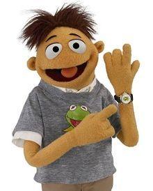 https://static.tvtropes.org/pmwiki/pub/images/walter_muppet.jpg