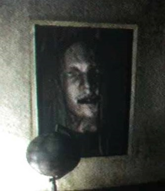 Silent Hill 4 Nightmare Fuel Tv Tropes