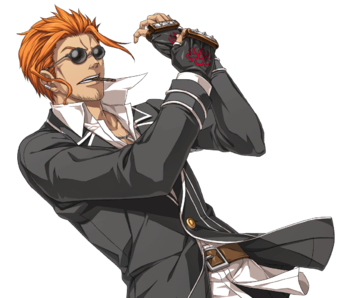 http://static.tvtropes.org/pmwiki/pub/images/walter_s_craft_akatsuki.png
