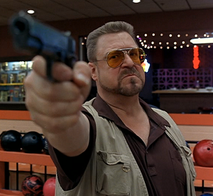 http://static.tvtropes.org/pmwiki/pub/images/waltersobchak_1179.png