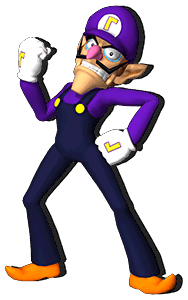 https://static.tvtropes.org/pmwiki/pub/images/waluigi-boardwin-mp9_1391.png
