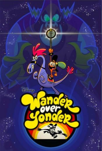 https://static.tvtropes.org/pmwiki/pub/images/wander_over_yonder_poster_8641.jpg