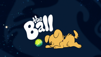 https://static.tvtropes.org/pmwiki/pub/images/wander_over_yonder_the_ball_5957.png