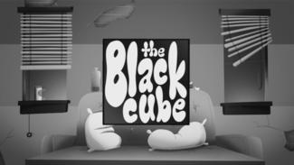https://static.tvtropes.org/pmwiki/pub/images/wander_over_yonder_the_black_cube.png