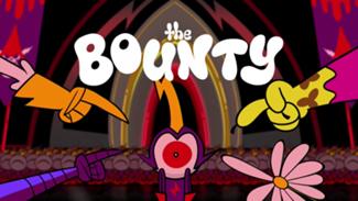 https://static.tvtropes.org/pmwiki/pub/images/wander_over_yonder_the_bounty_7980.png