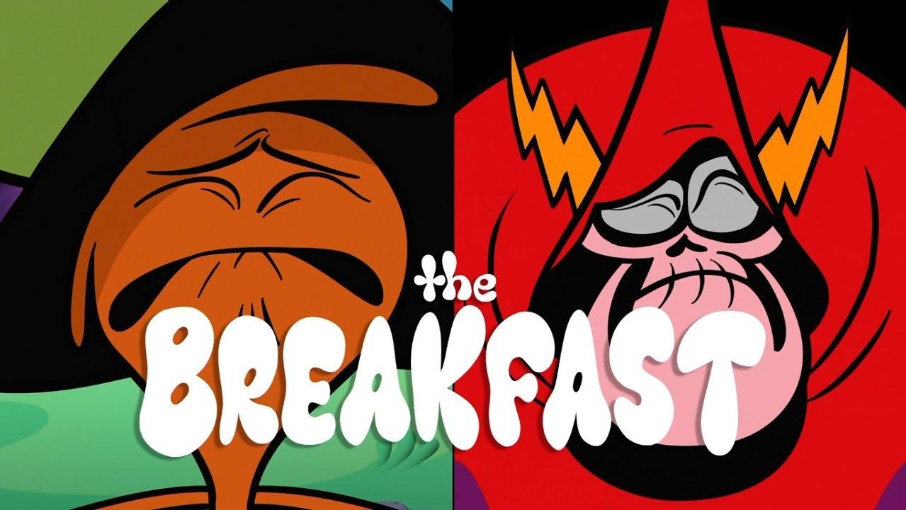 https://static.tvtropes.org/pmwiki/pub/images/wander_over_yonder_the_breakfast19.jpg