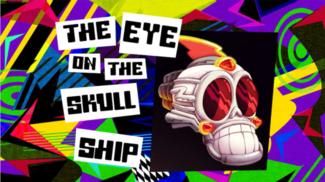 https://static.tvtropes.org/pmwiki/pub/images/wander_over_yonder_the_eye_on_the_skullship.png