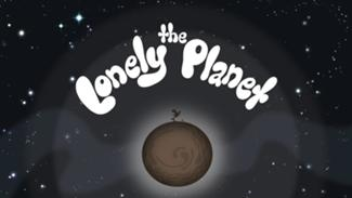 https://static.tvtropes.org/pmwiki/pub/images/wander_over_yonder_the_lonely_planet_3725.jpg