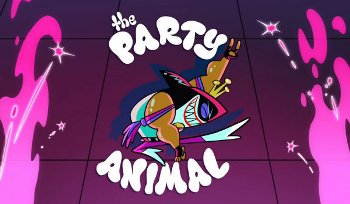 https://static.tvtropes.org/pmwiki/pub/images/wander_over_yonder_the_party_animal_7817.jpg