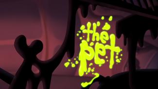 https://static.tvtropes.org/pmwiki/pub/images/wander_over_yonder_the_pet_6525.png