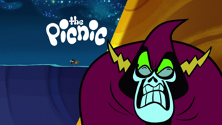 http://static.tvtropes.org/pmwiki/pub/images/wander_over_yonder_the_picnic_2049.png