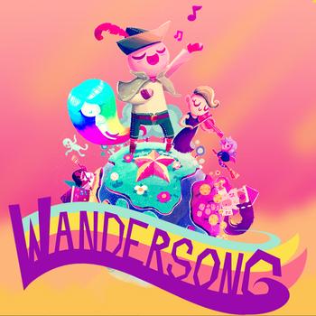 https://static.tvtropes.org/pmwiki/pub/images/wandersong.png