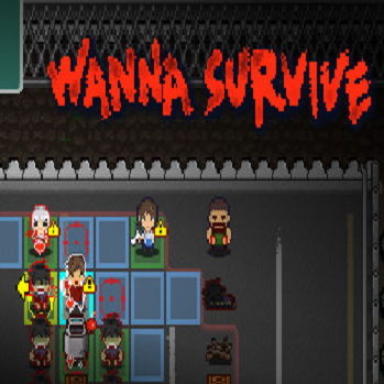 https://static.tvtropes.org/pmwiki/pub/images/wanna_survive.png