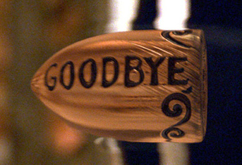 http://static.tvtropes.org/pmwiki/pub/images/wanted-goodbye-bullet_6517.jpg