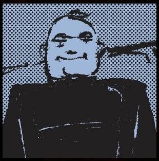 https://static.tvtropes.org/pmwiki/pub/images/wanten_helmetless.jpg
