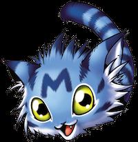 https://static.tvtropes.org/pmwiki/pub/images/wanyamon.png
