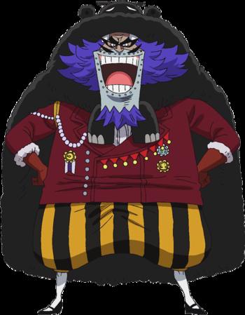 https://static.tvtropes.org/pmwiki/pub/images/wapol_timeskip_anime.png