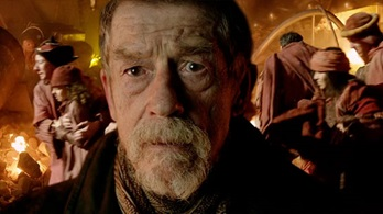 http://static.tvtropes.org/pmwiki/pub/images/war_doctor_shell_shock_7974.jpg