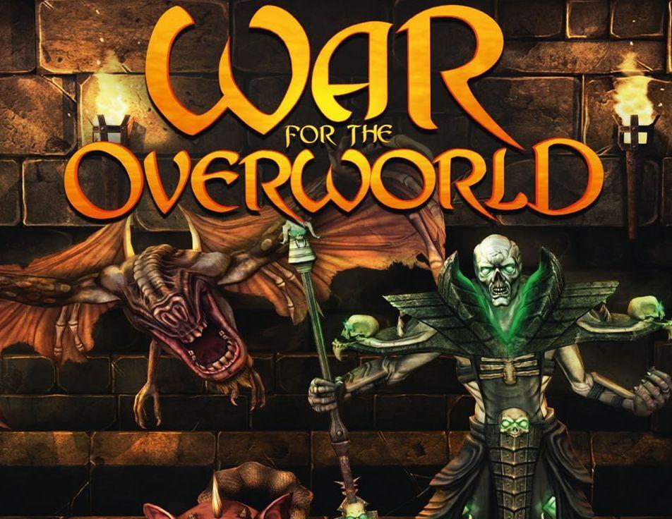 https://static.tvtropes.org/pmwiki/pub/images/war_for_the_overworld_necron.jpg