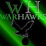 https://static.tvtropes.org/pmwiki/pub/images/war_hawks_logo_4.jpg