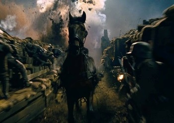 http://static.tvtropes.org/pmwiki/pub/images/war_horse_awesome.jpg