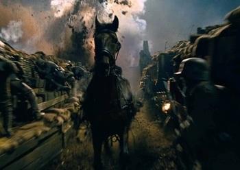 https://static.tvtropes.org/pmwiki/pub/images/war_horse_awesome.jpg