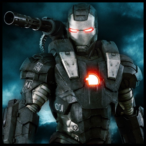 http://static.tvtropes.org/pmwiki/pub/images/war_machine_2204.png