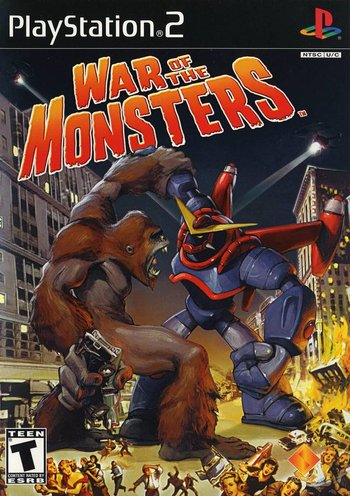 https://static.tvtropes.org/pmwiki/pub/images/war_of_the_monsters.jpg