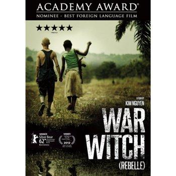 https://static.tvtropes.org/pmwiki/pub/images/war_witch_3688.jpg