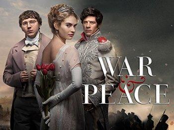 https://static.tvtropes.org/pmwiki/pub/images/warandpeace.jpg